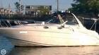 2003 Monterey 302 Cruiser - #1