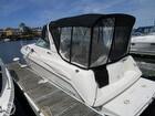 2003 Monterey 302 Cruiser - #4