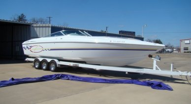 Baja 342 Boss, 342, for sale - $72,200