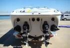 2000 Baja 342 Boss - #4