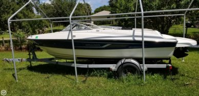 Bayliner 185 BR, 18', for sale - $17,900