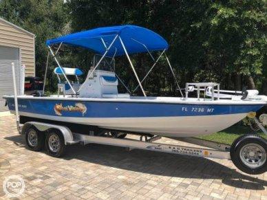 Blazer Bay 22, 22', for sale - $23,200