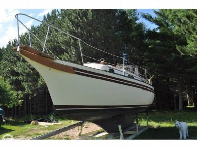 Bayfield 29, 29', for sale - $17,499