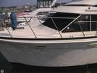 1987 Tollycraft 34 sundeck - #4