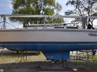 Catalina 42, 41', for sale