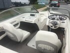 Swivel Captains And Passenger Seats