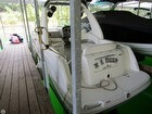 2007 Sea Ray 260 Sundancer - #4