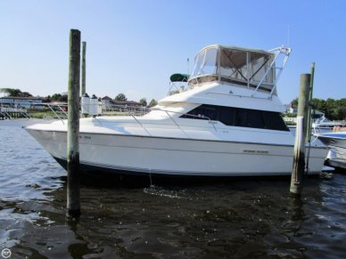 Silverton 34C, 34', for sale - $25,600
