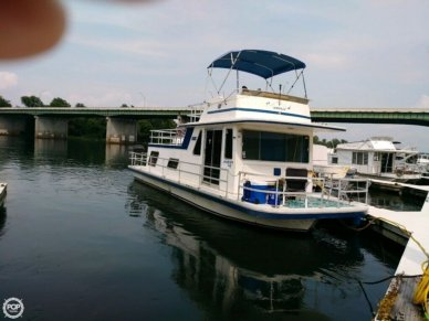 Gibson 42, 42', for sale - $42,500