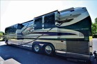 2001 Prevost Dominion 45 XL by Country Coach - #4