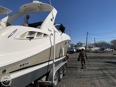 Sea Ray 290 SUNDANCER, 290, for sale - $55,000