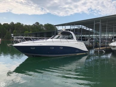 Rinker 350 EXPRESS, 36', for sale - $111,500