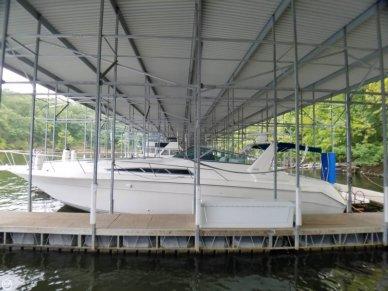 Sea Ray 420/440 Sundancer, 47', for sale