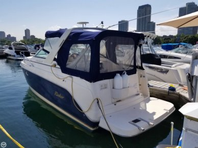 Rinker Fiesta Vee 270, 27', for sale