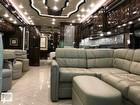 2016 Allegro Bus 450P - #4