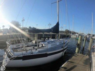 Wauquiez 35, 35', for sale - $61,000