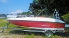 2015 Bayliner 16 Element - #1