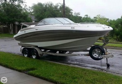 Azure AZ220, 22', for sale - $27,000