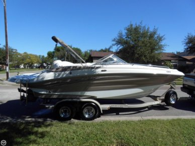 Azure AZ220, 22', for sale