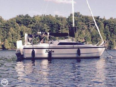 MacGregor 26X, 25', for sale - $16,500