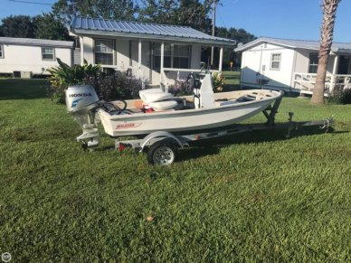 Boston Whaler 110 sport, 110, for sale