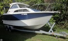 2009 Bayliner 246 Discovery - #1