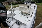 1999 Boston Whaler Dauntless 180 - #4