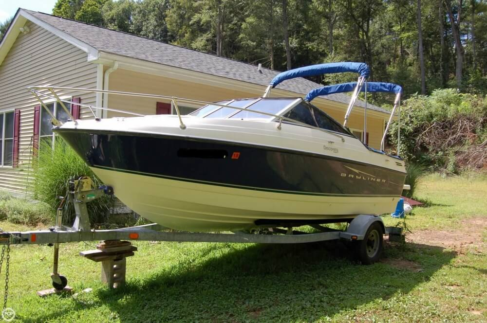 bayliner boat fuse box location wiring diagrambayliner boat fuse box location wiring diagram specialtiesbayliner 192 discovery boat for sale in southbury,