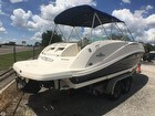 2007 Sea Ray 260 Sundeck - #4