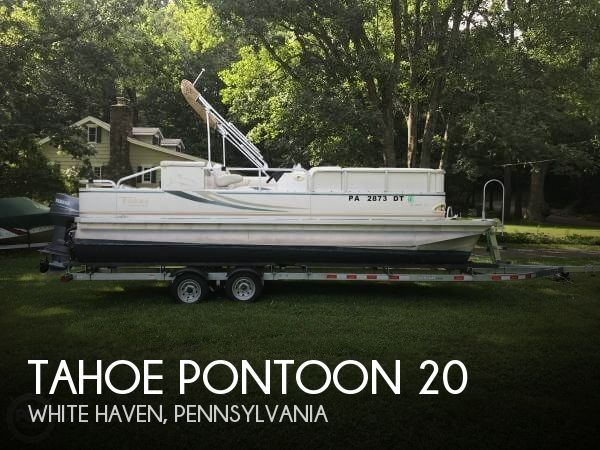 Yamaha | New and Used Boats for Sale in Pennsylvania