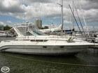 Cruisers Yachts Esprit 3270!