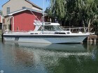 1988 Sportcraft 270 Fisherman