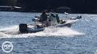 2014 Nautic Star 1810 Bay - #4