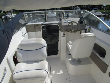 Bayliner Ciera Classic 2252, 22', for sale - $9,000