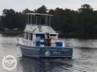 1979 Marine Trader 34 Double Cabin Trawler - #4