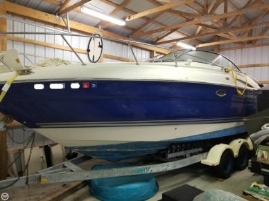 Monterey 250 CR, 27', for sale - $35,000