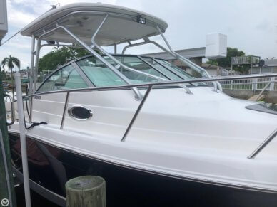 Robalo R265, 26', for sale - $80,000