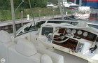 2004 Silverton 35 Motor Yacht - #7