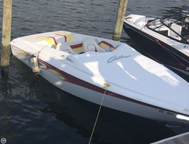 Baja 20 OUTLAW, 20', for sale - $13,900