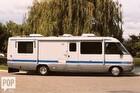 1991 Land Yacht Motorhome 33 - #1