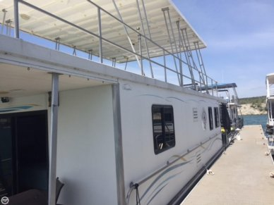 Thoroughbred 16 x 56, 56', for sale - $100,000