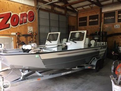Phantom Prowler 23, 23', for sale - $70,000