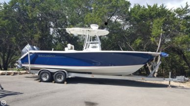 Sea Hunt Gamefish 27, 27', for sale - $73,530