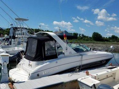 Larson 274 Cabrio, 27', for sale