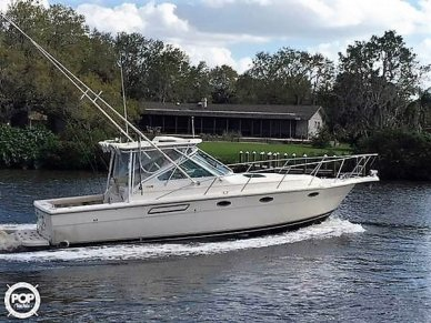 Tiara 3100 Open, 33', for sale - $69,500