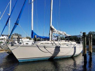 Beneteau Idylle 1150, 38', for sale - $46,600