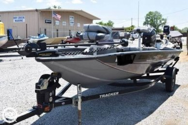 Tracker Pro 175 TF, 17', for sale - $16,500