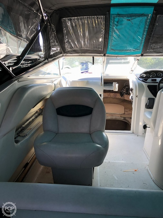 1998 Wellcraft boat for sale, model of the boat is Eclipse 2400 SC & Image # 4 of 41