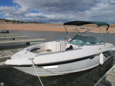 Chaparral 230 SSI, 23', for sale