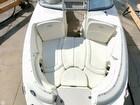 2015 Stingray 234LR Bowrider - Full Bow Sunpad